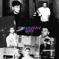 Runaway (Acoustic) :: The Shadowboxers