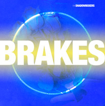 Brakes :: The Shadowboxers