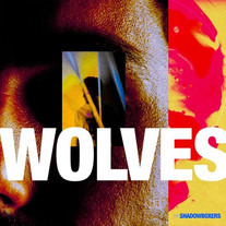 Wolves :: The Shadowboxers