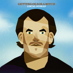 getting old is a bitch_artwork daytime