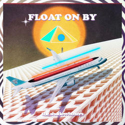 Float on By Artwork