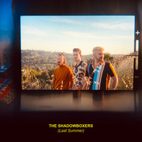 Last Summer :: The Shadowboxers