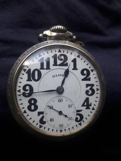 02-9-18-1943