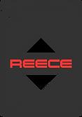 Reece Bulk Sales Icon.png