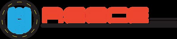 HSC-Reece-Logo.png