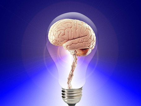 CEN and TCRN Head Trauma