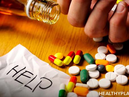 Sedatives and Opioids