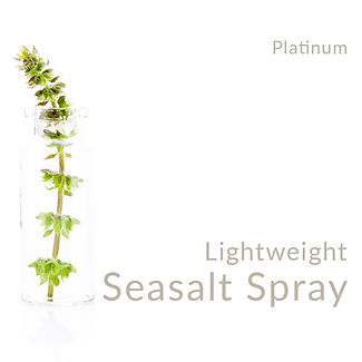 Lightweight Seasalt Spray_Platinum.jpg