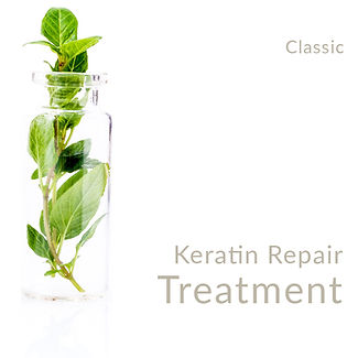 KeratinRepairTreatment_Classic.jpg