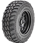 Firewire Performance & Offroad installs all brands of tires, offroad or performance, for your build.