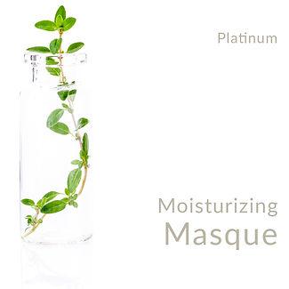 Moisturizing Masque_Platinum.jpg