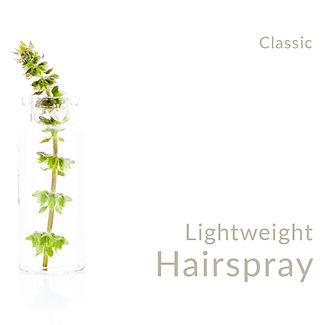 LightweightSpray_Classic.jpg