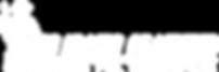 GunslingerFFL_ExecutiveTransfers_Logo_PN