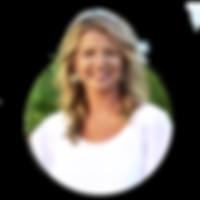 Lisa_BBV_Website.png