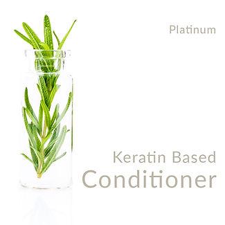 Keratin Based Conditioner_Platinum.jpg