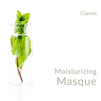 Moisturizing Masque_Classic.jpg
