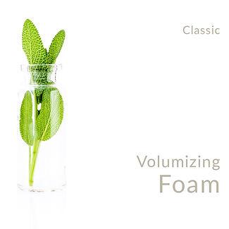 VolumizingFoam_Classic.jpg