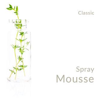 SprayMousse_Classic.jpg