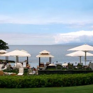 Wailea Marriott