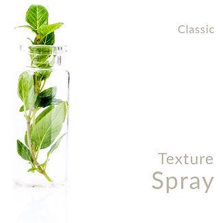 TextureSpray_Classic.jpg
