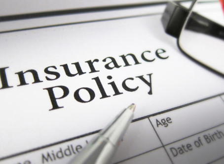 4 INSURANCE MYTHS FOR HOME OWNERS