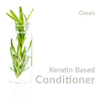 Keratin Based Conditioner_Classic.jpg