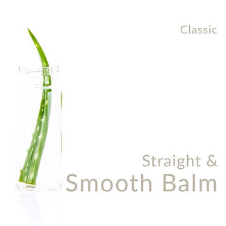 Straight&SmoothBalm_Classic.jpg