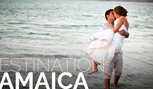 "Redefine ""Beautiful"" in Jamaica"