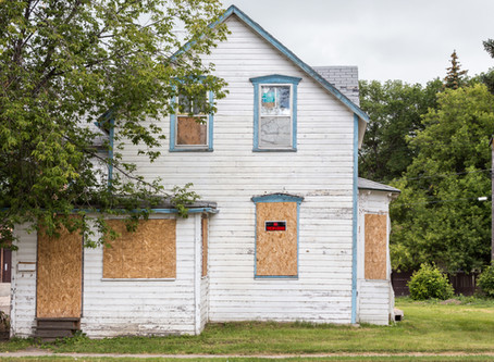 5 Tips for Preventing Chaos on a Fixer Upper