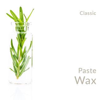 PasteWax_Classic.jpg