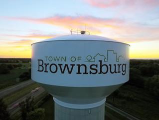 Town of Brownsburg