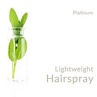 Lightweight Hairspray_Platinum.jpg