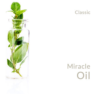Miracle Oil_Classic.jpg