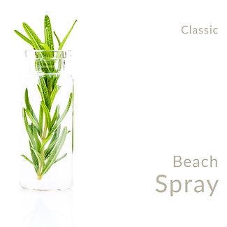 BeachSpray_Classic.jpg