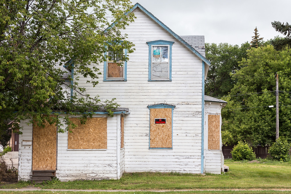Blue River Restoration 5 Tips for Preventing Chaos on a Fixer Upper