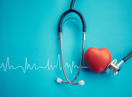 Health Insurance Renewal Time