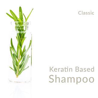 Keratin Based Shampoo_Classic.jpg