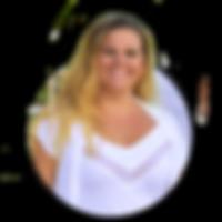 Sue_BBV_Website.png