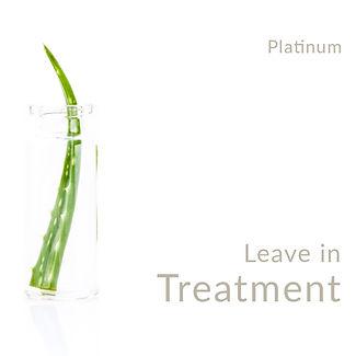 Leave in Treatment_Platinum.jpg