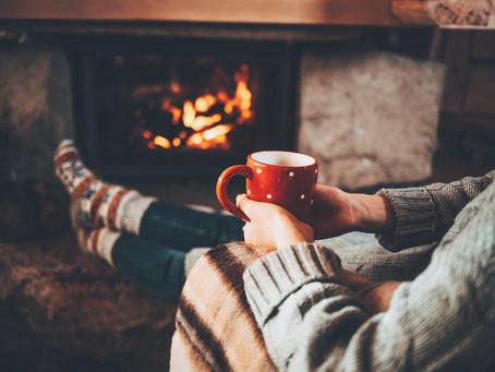 Winter Prep Tips for 2019-2020