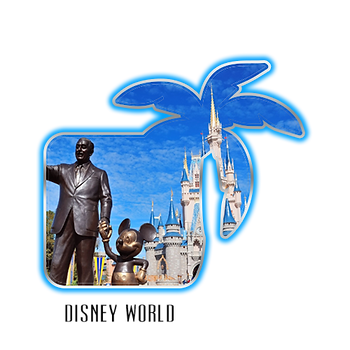 Disney World Button.png