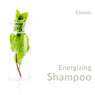 Energizing Shampoo_Classic.jpg
