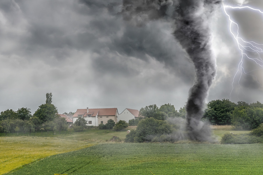 Blue River Restoration Tornado Safety Tips for Midwest Homeowners