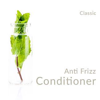 Anti Frizz Conditioner_Classic.jpg