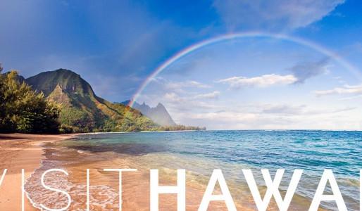 Visit the Great Hawaii