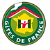 Gîte labellisé par Gîtes de France