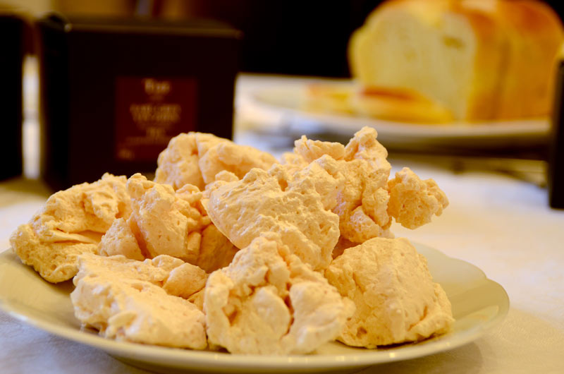 meringues-petit-dejeuner-brandage