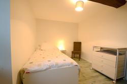 chambre-lit-simple