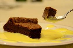 moelleux-chocolat-le-brandage