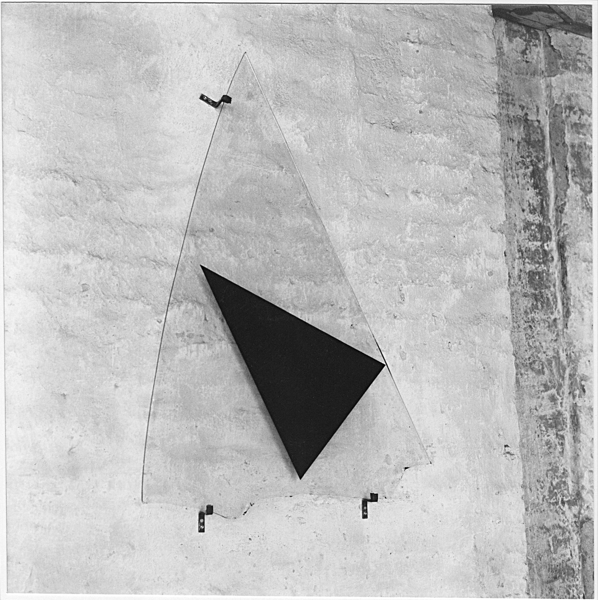 Triangle quelconque